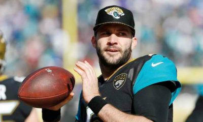 Bortles