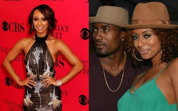 nba wives girlfriends keri hilson serge ibaka