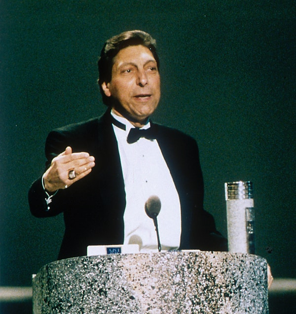 inspiring sports moments valvano espy speech