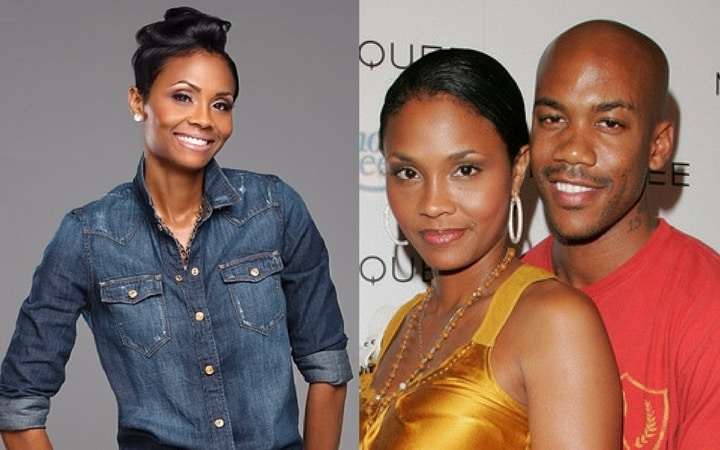 basketball wives latasha marbury stephon marbury