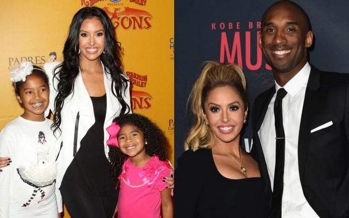 Famous NBA Wives and Girlfriends: 30 Hottest Basketball WAGs